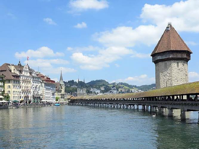 Thurgau Bodensee (@ThurgauBodensee) | Twitter